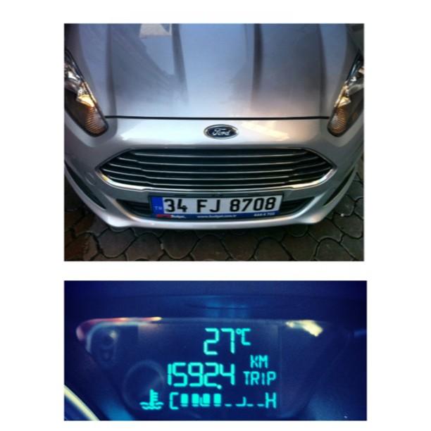 1-car
