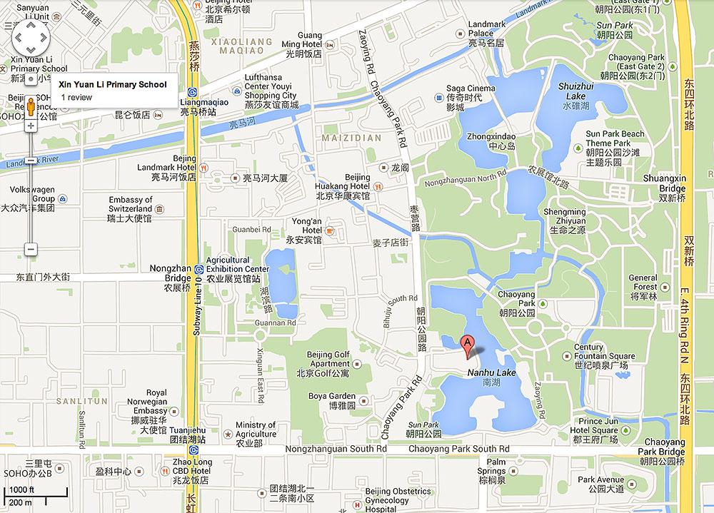 8_map